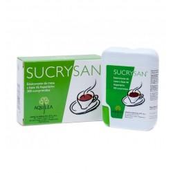 SUCRYSAN 300 COMP