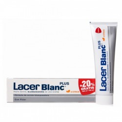 LACERBLANC PLUS 125 ML
