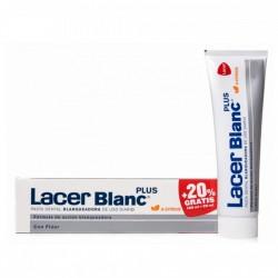 LACERBLANC PLUS 125 ML