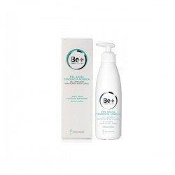 GEL LIMPIADOR PURIFICANTE MATIFICANTE 200ML