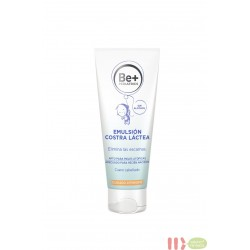 BE+ PEDIATRICS EMULSION COSTRA LACTEA 50 ML