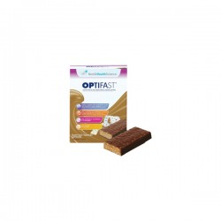 OPTIFAST CAPPUCCINO 6 BARRITAS 60G