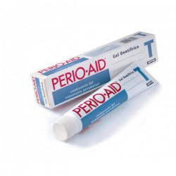 PERIO AID GEL DENTAL 75 ML