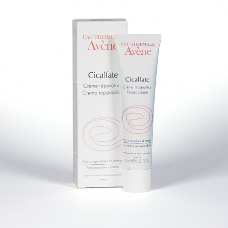 AVENE CICALFATE PLUS 40 ML
