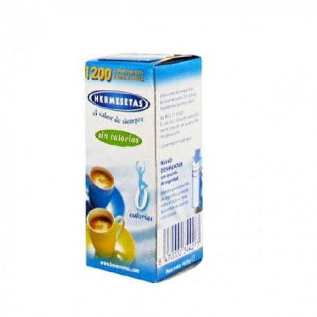 HERMESETAS 1200 COMP