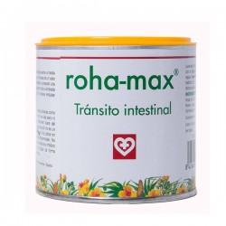 ROHA-MAX BOTE 60 G