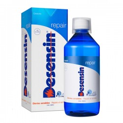 DESENSIN REPAIR COLUTORIO DENTAL 500ML