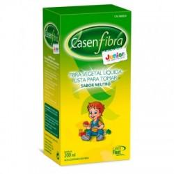CASENFIBRA JUNIOR LIQUIDO BOTELLA 200ML
