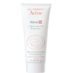 AVENE AKERAT CR CORPORAL 200ML