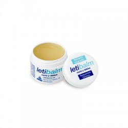 LETIBALM TARRO ADULTOS 10ML