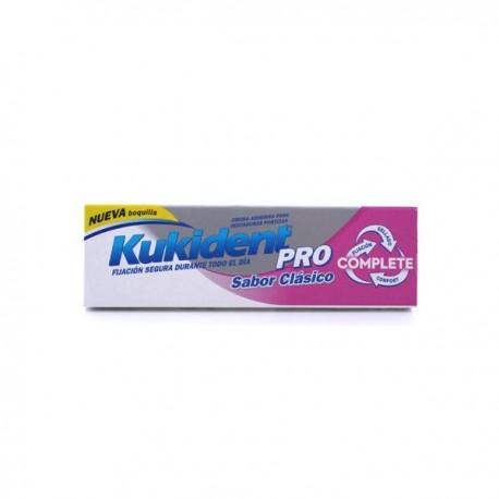 KUKIDENT PRO SABOR CLASICO 47 G