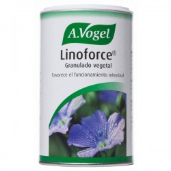 BIOFORCE LINOFORCE 300 G