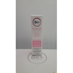 BE+ LUBRICANTE HIDRATANTE VAGINAL INTIMO INTERNO 30 ML