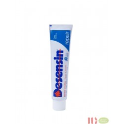 DESENSIN REPAIR PASTA DENTAL 125 ML