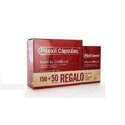 PILEXIL 150 CAPSULAS +50 REGALO