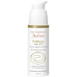 AVENE SERENAGE BALSAMO CONTORNO OJOS 15ML