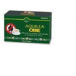 AQUILEA OBE INF 40 BOLSAS