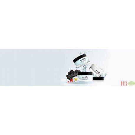 SENSILIS HYDRA GLACIER GEL CREMA HIDRATANTE 50 ML