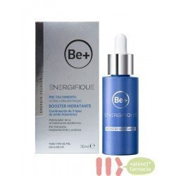 BE+ BOOSTER HIDRATANTE ULTRA CONCENTRADO 30 ML