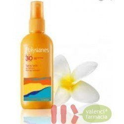 POLYSIANES SPF30 SPRAY LECHE 125 ML