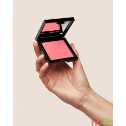 SENSILIS VELVET BLUSH COLORETE 01 PRUNE ROMANTIC POLVERA 10GR