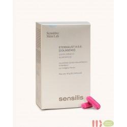 SENSILIS ETERNALIST PROAGE 30 CAPSULAS