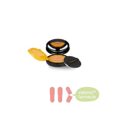 HELIOCARE 360º COLOR CUSHION COMPACT SPF 50+ BRONZE 15 G