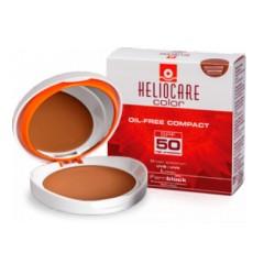 HELIOCARE COMP OILFREE LIGHT SPF50