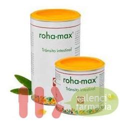 PACK ROHA MAX BOTE GRANDE 130 + PEQUEÑO 60GR